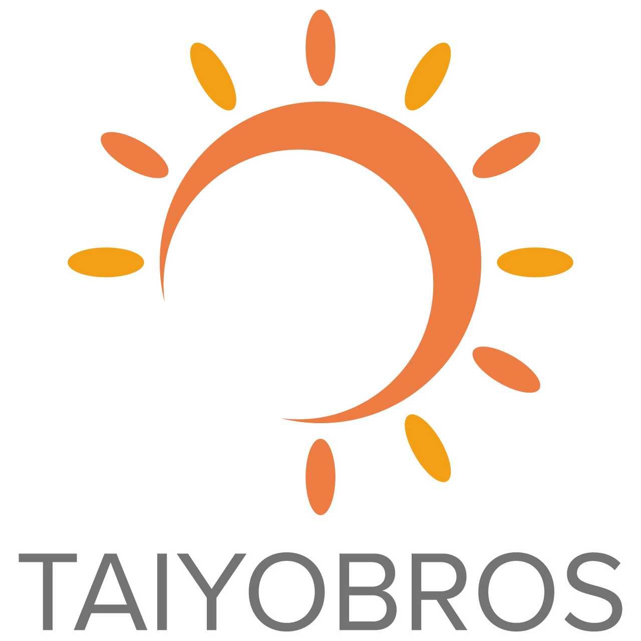 株式会社太陽BROS